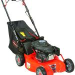 "Razor 21"" Self-Propelled Mower"