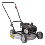 "Masport 18"" Steel Deck Mower"